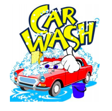 You Car Wash Unity Of Walnut Creek