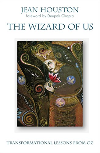 Wizard of Us